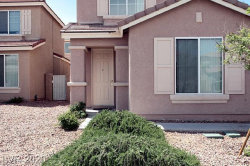 Photo of 535 Moses Lake Court, Henderson, NV 89002 (MLS # 2188526)