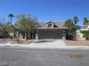 Photo of 831 Woodtack Cove, Henderson, NV 89002 (MLS # 2188555)