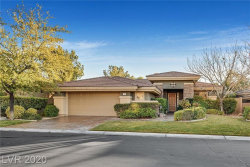 Photo of 42 Feather Sound, Henderson, NV 89052 (MLS # 2188793)