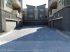 Photo of 11231 Hidden Peak, Unit 211, Las Vegas, NV 89135 (MLS # 2189981)