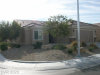Photo of 7628 FIELDFARE Drive, Unit n/a, North Las Vegas, NV 89084 (MLS # 2192170)