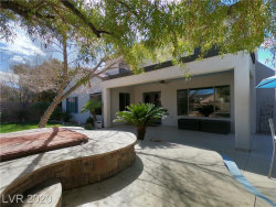 Photo of 16 CONTRA COSTA Place, Henderson, NV 89052 (MLS # 2198721)