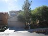 Photo of 163 Afternoon Rain, Henderson, NV 89002 (MLS # 2199496)