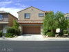 Photo of 2818 DALSETTER Drive, Unit 0, Henderson, NV 89044 (MLS # 2200477)