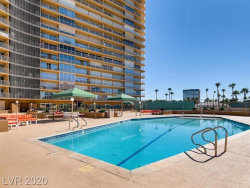 Photo of Las Vegas, NV 89109 (MLS # 2201360)