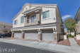 Photo of 6681 LOOKOUT LODGE Lane, Unit 2, North Las Vegas, NV 89084 (MLS # 2202130)