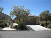Photo of 2719 LOCHLEVEN Way, Henderson, NV 89044 (MLS # 2202679)