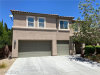 Photo of 2180 DE NARVIK Drive, Henderson, NV 89044 (MLS # 2203292)