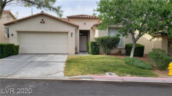 Photo of 10504 Shanna Trellis Avenue, Las Vegas, NV 89144 (MLS # 2207285)