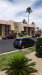 Photo of 5295 INDIAN RIVER Drive, Unit 305, Las Vegas, NV 89103 (MLS # 2207533)