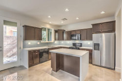 Photo of 11222 Napa Grape Court, Las Vegas, NV 89135 (MLS # 2207629)