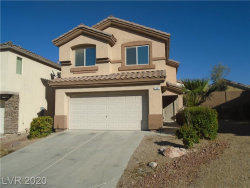 Photo of 338 DOG LEG Drive, Las Vegas, NV 89148 (MLS # 2208154)