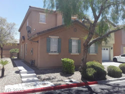 Photo of 3658 Sanwood Street, Las Vegas, NV 89147 (MLS # 2208637)