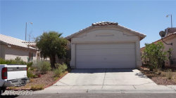 Photo of 3156 Sierra Ridge Drive, Las Vegas, NV 89156 (MLS # 2208934)