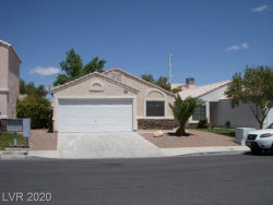 Photo of 8208 CACTUS ROOT Court, Unit N/A, Las Vegas, NV 89129 (MLS # 2208969)