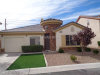 Photo of 7383 Lionheart Street, Las Vegas, NV 89123 (MLS # 2209272)