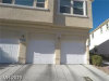 Photo of 5496 Stacked Chips Road, Unit 102, Las Vegas, NV 89122 (MLS # 2210078)
