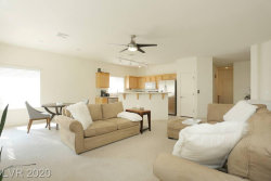 Photo of 7909 Pinnochio Avenue, Las Vegas, NV 89131 (MLS # 2210166)