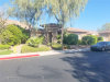 Photo of 2259 Green Mountain Court, Las Vegas, NV 89135 (MLS # 2217985)