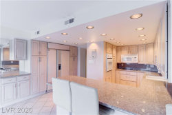 Photo of 3111 BEL AIR Drive, Unit 3B, Las Vegas, NV 89109 (MLS # 2219482)