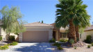 Photo of 2182 SAWTOOTH MOUNTAIN Drive, Henderson, NV 89044 (MLS # 2220626)