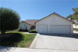 Photo of 6605 VICUNA Drive, Las Vegas, NV 89146 (MLS # 2232393)