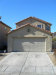 Photo of 4225 English Walnut, Las Vegas, NV 89115 (MLS # 2232704)