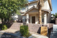 Photo of 1212 Valerio Lane, Las Vegas, NV 89134 (MLS # 2234700)