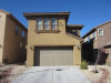 Photo of 381 DOG LEG Drive, Unit 0, Las Vegas, NV 89148 (MLS # 2234975)