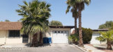 Photo of 3220 Heritage Way, Las Vegas, NV 89121 (MLS # 2235156)