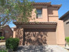 Photo of 210 AUGUSTA COURSE Avenue, Las Vegas, NV 89148 (MLS # 2235264)
