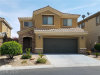 Photo of 452 Center Green Drive, Las Vegas, NV 89148 (MLS # 2236856)
