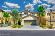 Photo of 162 SHORT RUFF Way, Las Vegas, NV 89148 (MLS # 2236966)