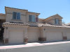 Photo of 6770 CAPORETTO Lane, Unit 104, North Las Vegas, NV 89084 (MLS # 2242646)