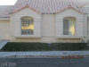 Photo of 3024 Treasure Island Road, Las Vegas, NV 89128 (MLS # 2248941)