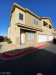 Photo of 492 Eagle Egg, Henderson, NV 89012 (MLS # 2249212)