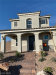 Photo of 924 Dorrell Lane, North Las Vegas, NV 89086 (MLS # 2249276)