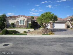 Photo of 2734 CHERRYDALE FALLS Drive, Henderson, NV 89052 (MLS # 2251349)