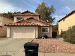 Photo of 5412 Redview Court, North Las Vegas, NV 89031 (MLS # 2251505)