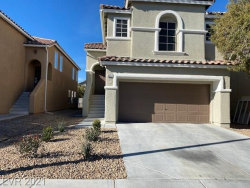 Photo of 6557 SUNSET PINES Street, Las Vegas, NV 89148 (MLS # 2261807)