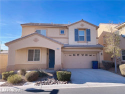 Photo of 6679 Angelina Street, Las Vegas, NV 89120 (MLS # 2262220)