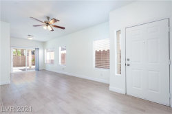 Photo of 7869 Delta Oak Court, Las Vegas, NV 89147 (MLS # 2262279)