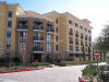 Photo of 29 MONTELAGO BL Boulevard, Unit 420, Henderson, NV 89011 (MLS # 1615223)