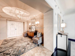 Photo of 2000 FASHION SHOW Drive, Unit 6108, Las Vegas, NV 89109 (MLS # 1893685)