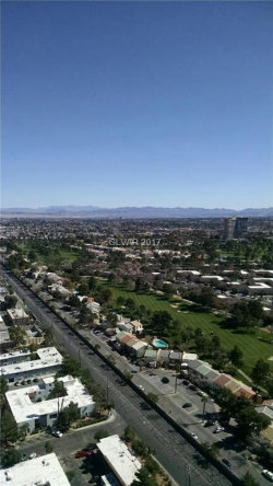 Photo of Las Vegas, NV 89109 (MLS # 1917185)