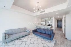 Photo of 4575 DEAN MARTIN Drive, Unit 2605, Las Vegas, NV 89103 (MLS # 1939774)