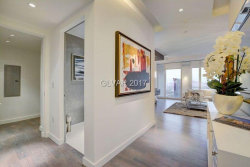Photo of 3750 South LAS VEGAS Boulevard, Unit 3808, Las Vegas, NV 89158 (MLS # 1944563)