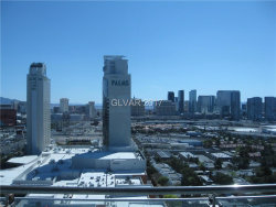 Photo of 4381 FLAMINGO Road, Unit 28304, Las Vegas, NV 89103 (MLS # 1948949)