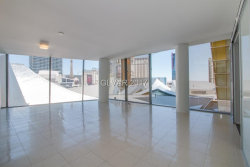 Photo of 3726 LAS VEGAS Boulevard, Unit 511, Las Vegas, NV 89158 (MLS # 1951651)