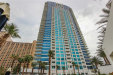 Photo of 2700 LAS VEGAS Boulevard, Unit 1510, Las Vegas, NV 89109 (MLS # 1955116)